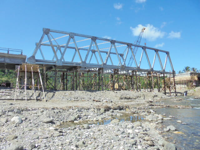 modular truss bridge 2