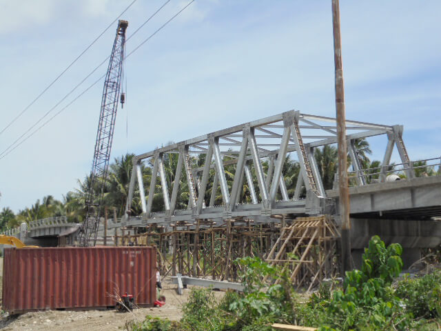 modular truss bridge 6 (1)